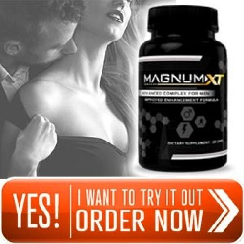 Magnum XT Free Trial Offer