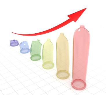 make penis larger